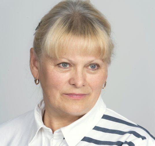 Zoja Fiļimonova