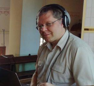 Jānis Kravalis