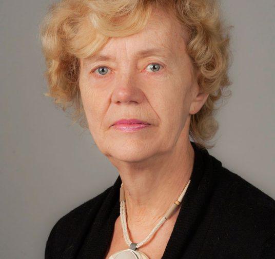 Maija Bērziņa