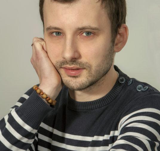 Jānis Andžāns