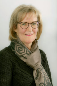 Māra Upmace