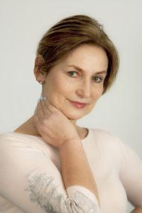 Karmene Radovska