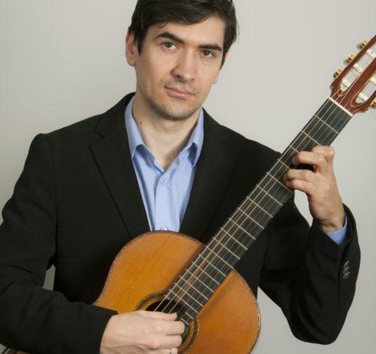 Vladimirs Kudrins