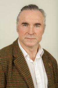 Ivans Girsovs
