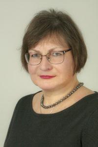 Elena Kosourova