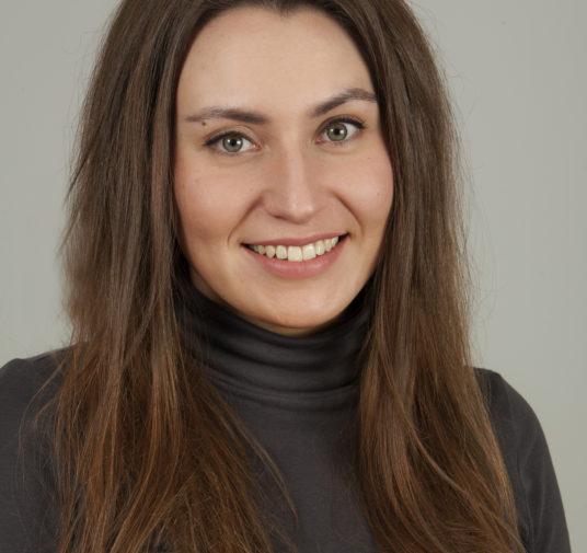 Ilana Lode