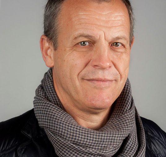 Pēteris Maļeckis