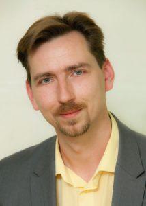 Jānis Rinkulis