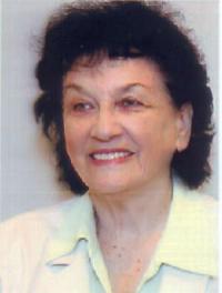 Ellionora Testeļeca