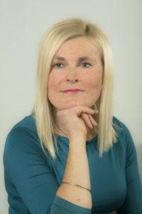 Diana Griņeviča