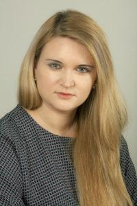 Sintija Barkēviča-Tančevska