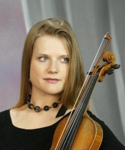 Paula Šūmane