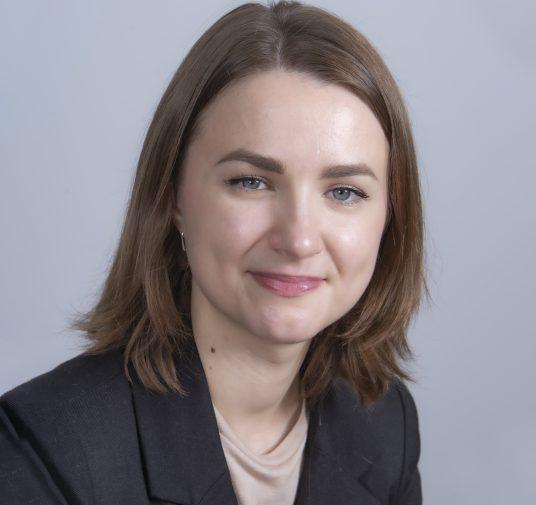 Evelīna Bokša