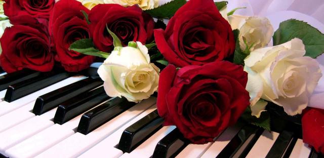 Sveicam 3. klavierspēles kl. audzēkni Sandiju Leju!