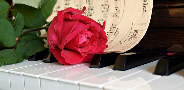 Sveicam ar panākumiem 18. Jauno pianistu Etīžu konkursa laureātus!