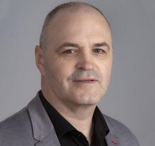 Andris Veinbergs