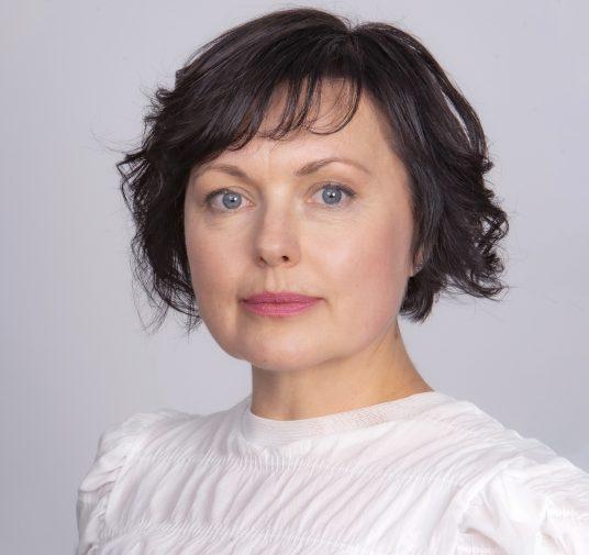 Olga Artamonova