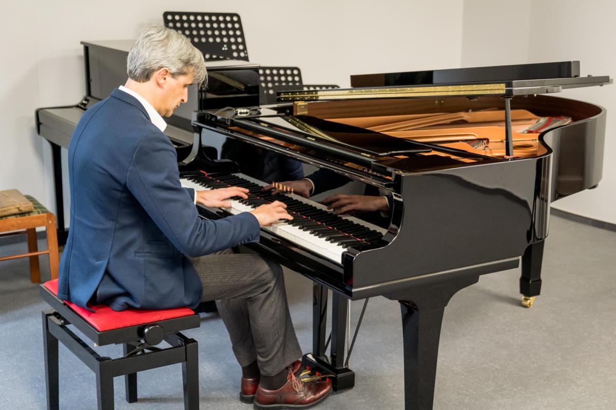Meistarklase Jurmalas Muzikas skola-3