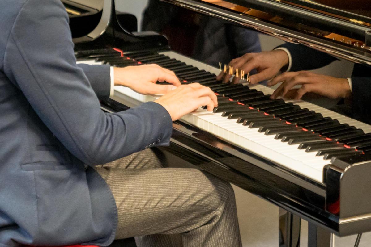 Meistarklase Jurmalas Muzikas skola-4