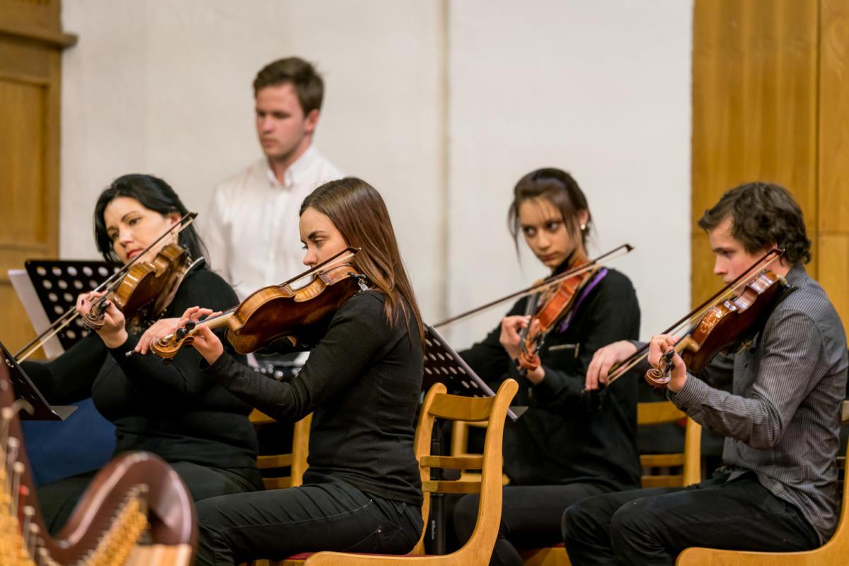 Starptautiskais akademiskas muzikas koncerts Jurmalas muzikas skola-10