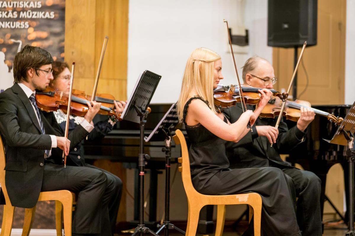 Starptautiskais akademiskas muzikas koncerts Jurmalas muzikas skola-11