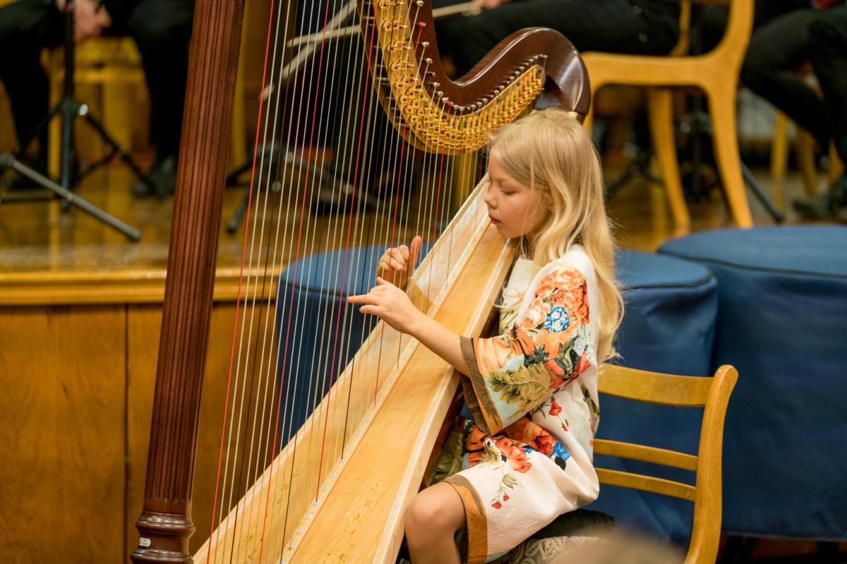 Starptautiskais akademiskas muzikas koncerts Jurmalas muzikas skola-13