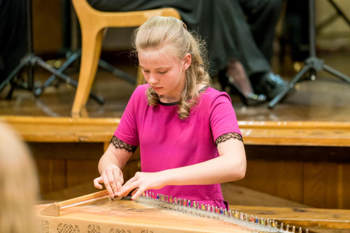 Starptautiskais akademiskas muzikas koncerts Jurmalas muzikas skola-14