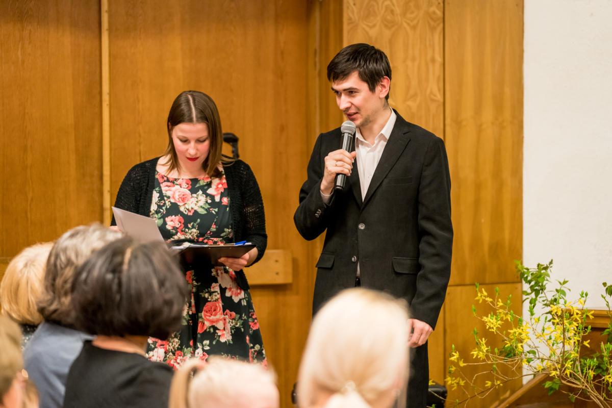Starptautiskais akademiskas muzikas koncerts Jurmalas muzikas skola-15