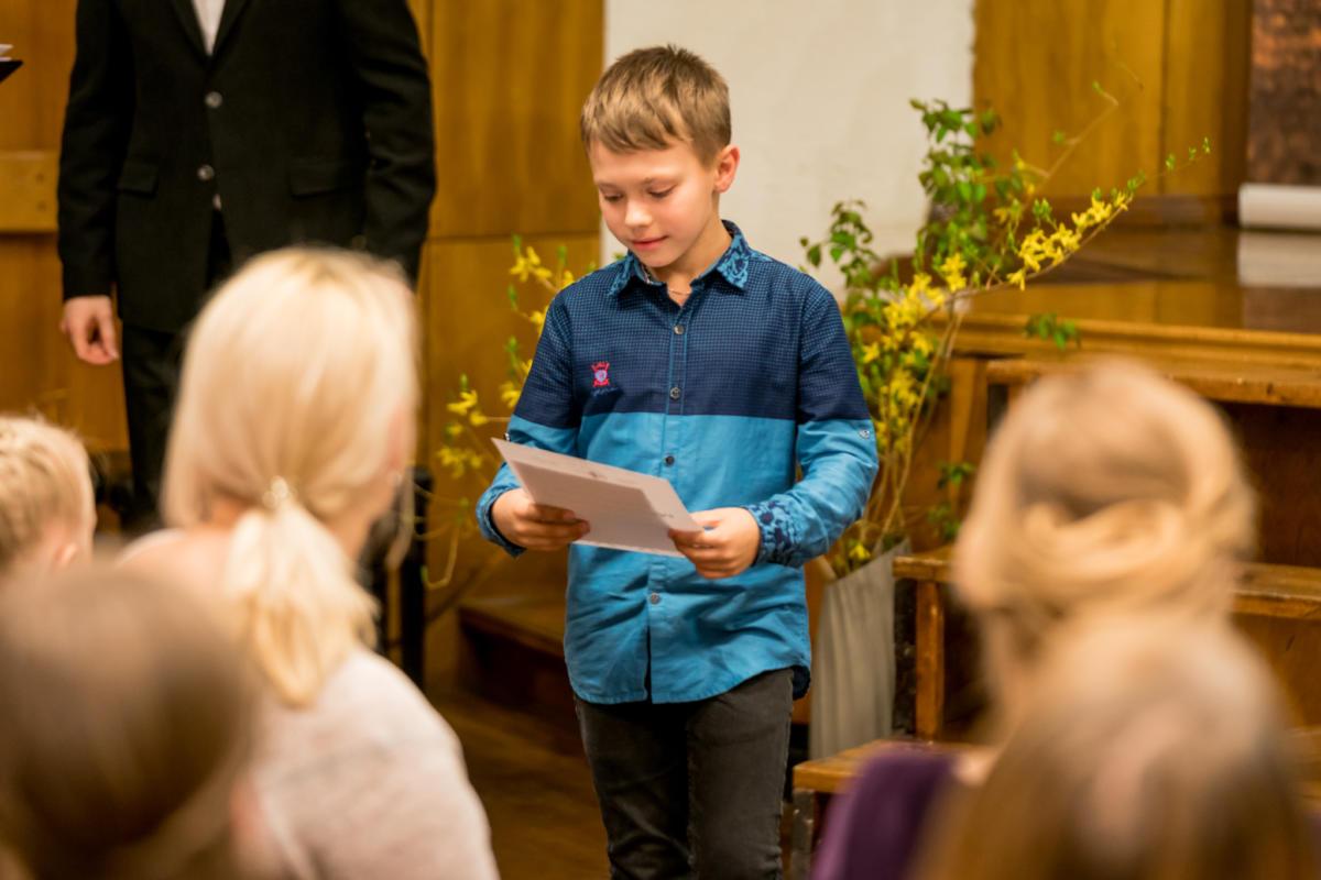 Starptautiskais akademiskas muzikas koncerts Jurmalas muzikas skola-16