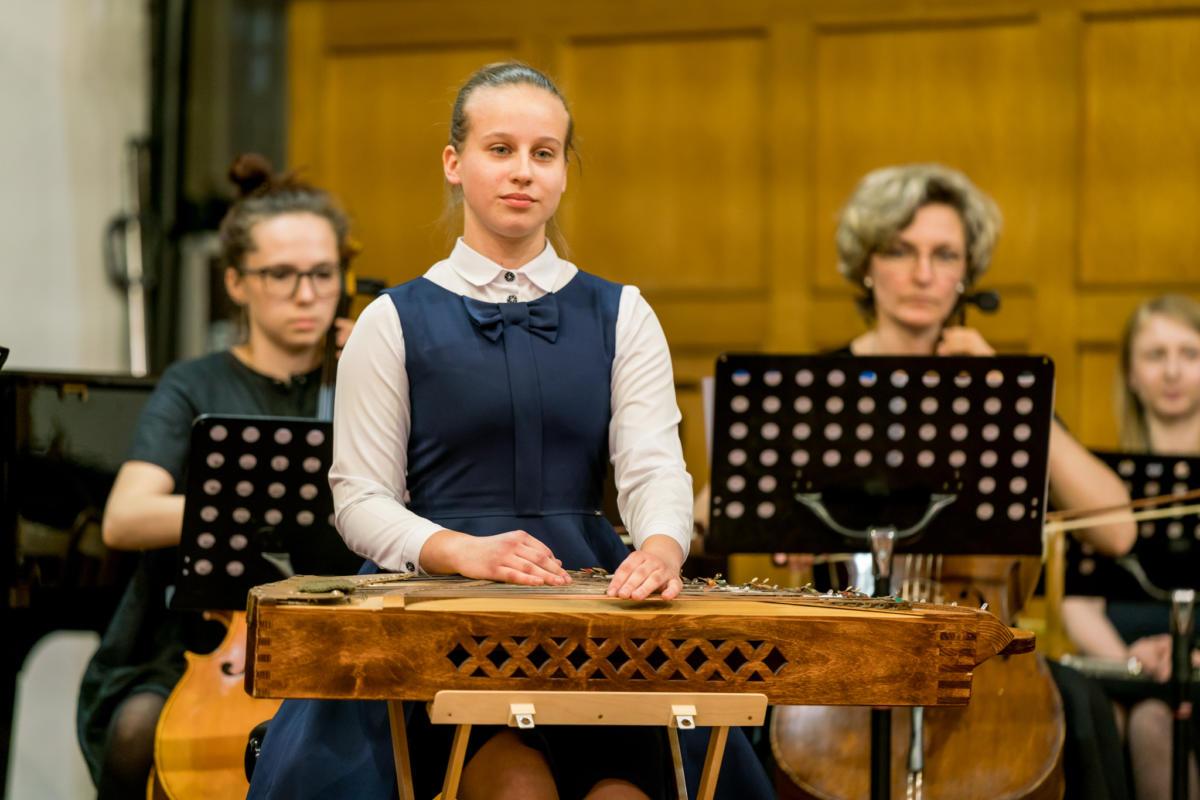Starptautiskais akademiskas muzikas koncerts Jurmalas muzikas skola-17