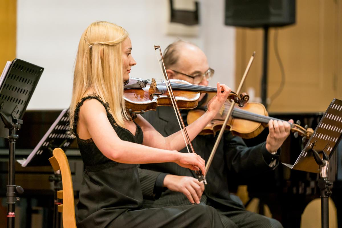 Starptautiskais akademiskas muzikas koncerts Jurmalas muzikas skola-18
