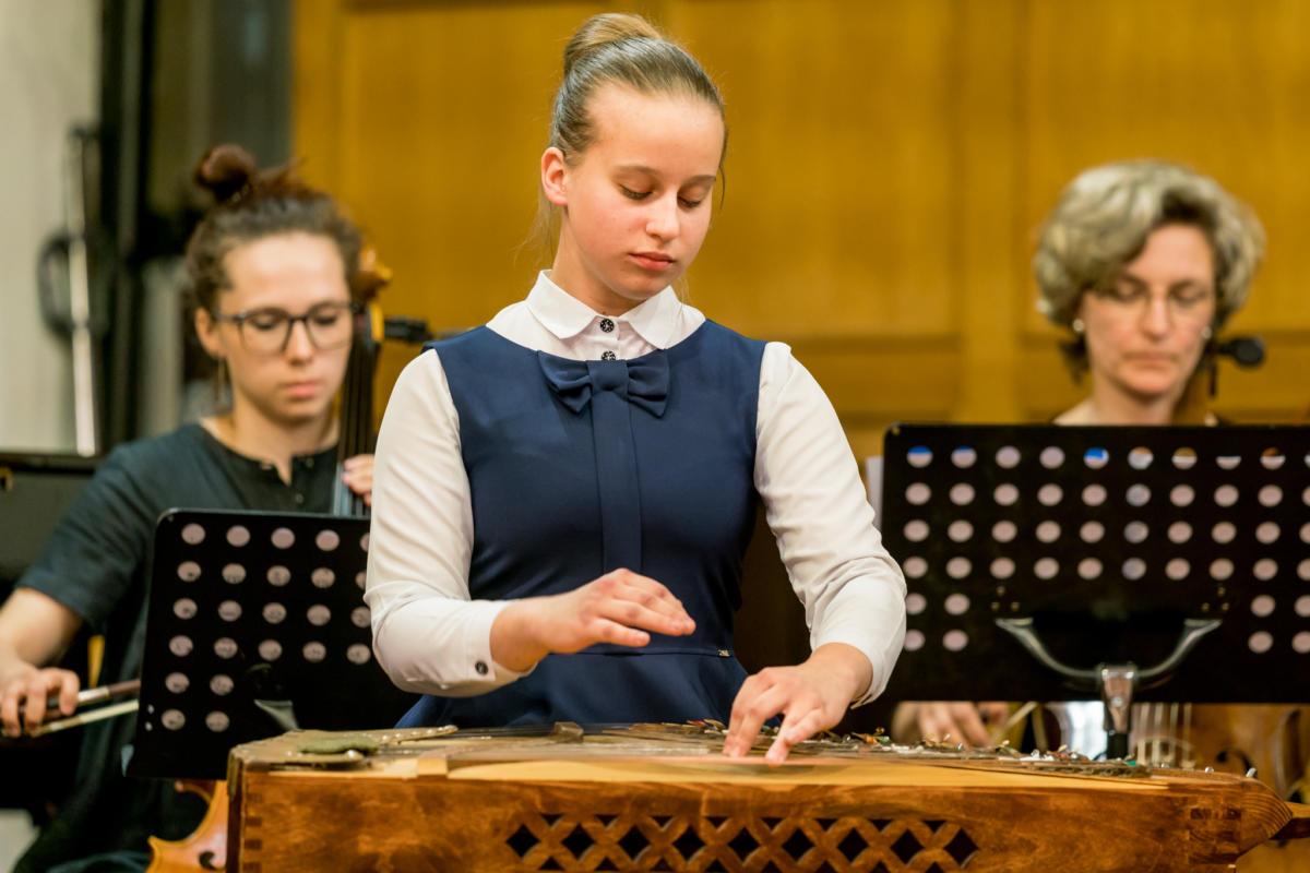 Starptautiskais akademiskas muzikas koncerts Jurmalas muzikas skola-19