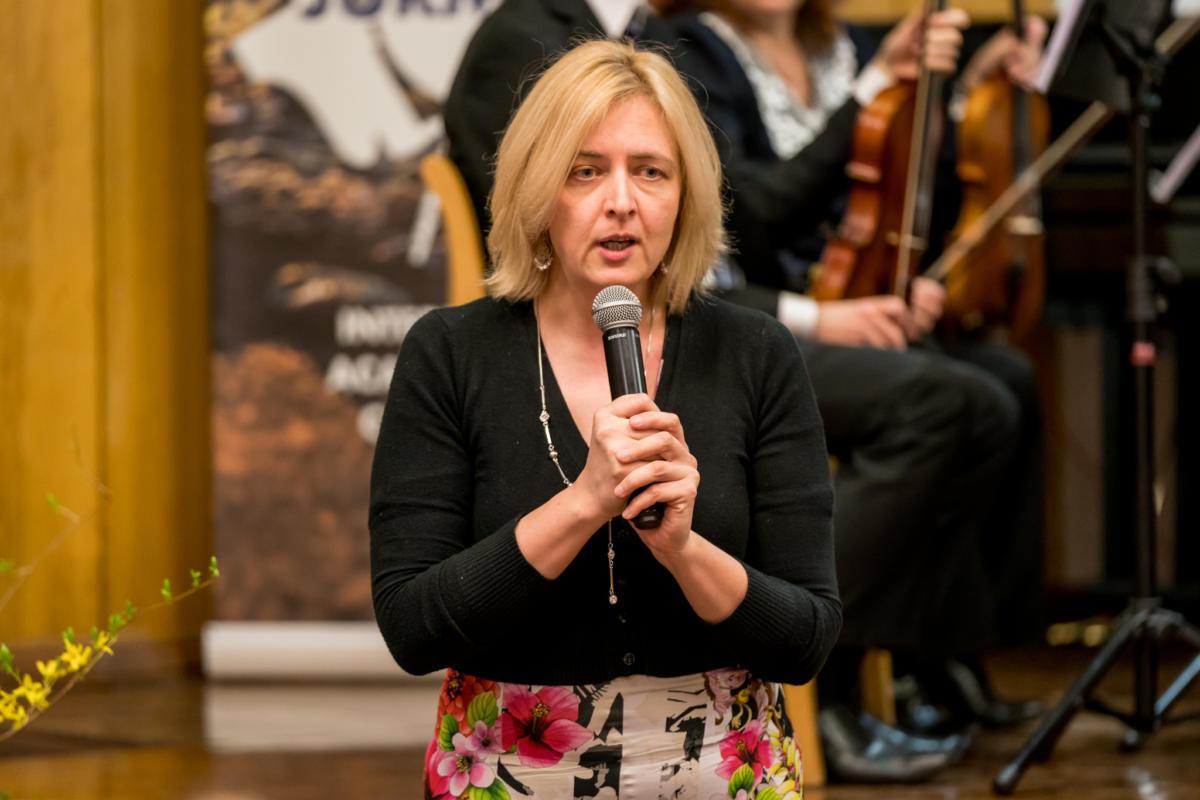 Starptautiskais akademiskas muzikas koncerts Jurmalas muzikas skola-20