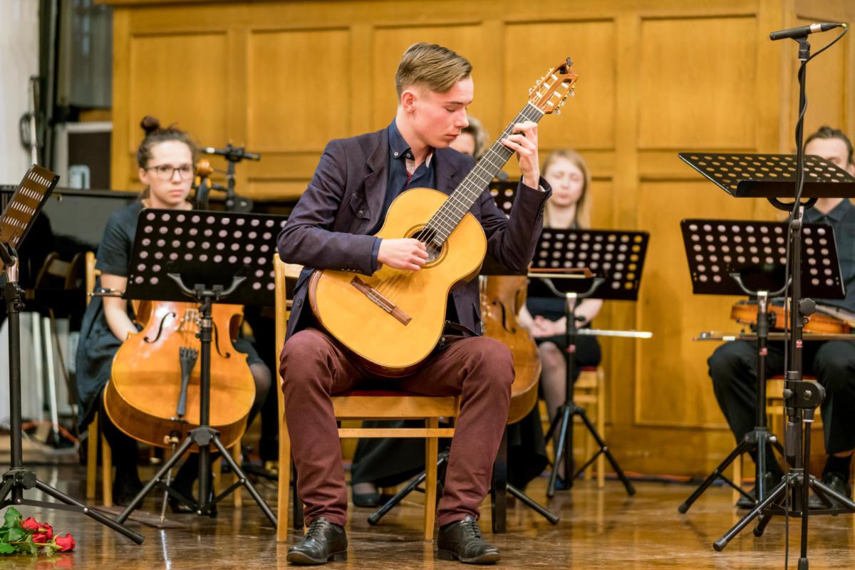 Starptautiskais akademiskas muzikas koncerts Jurmalas muzikas skola-23