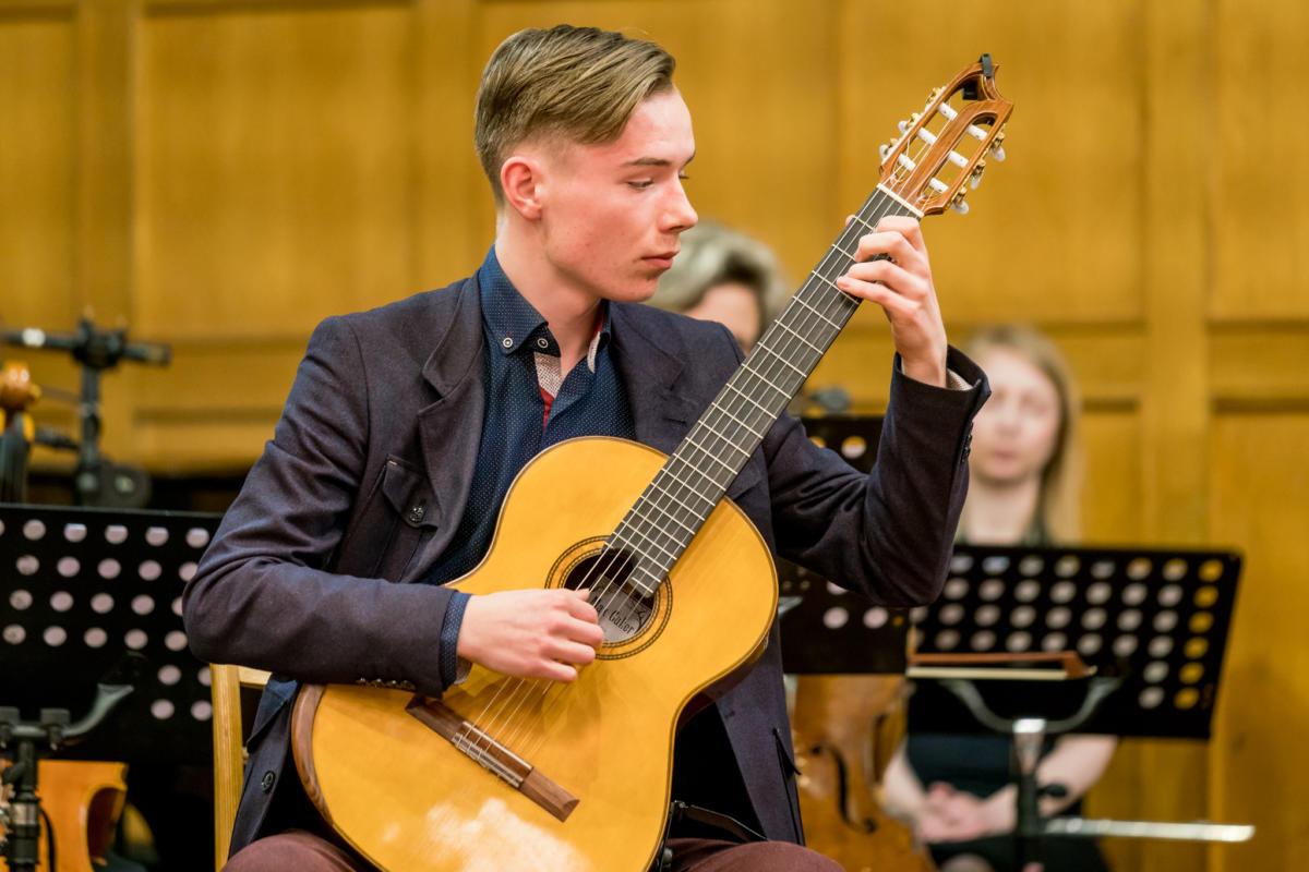 Starptautiskais akademiskas muzikas koncerts Jurmalas muzikas skola-24
