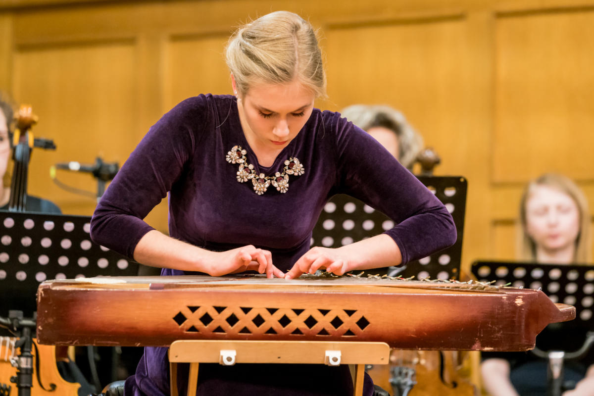 Starptautiskais akademiskas muzikas koncerts Jurmalas muzikas skola-25