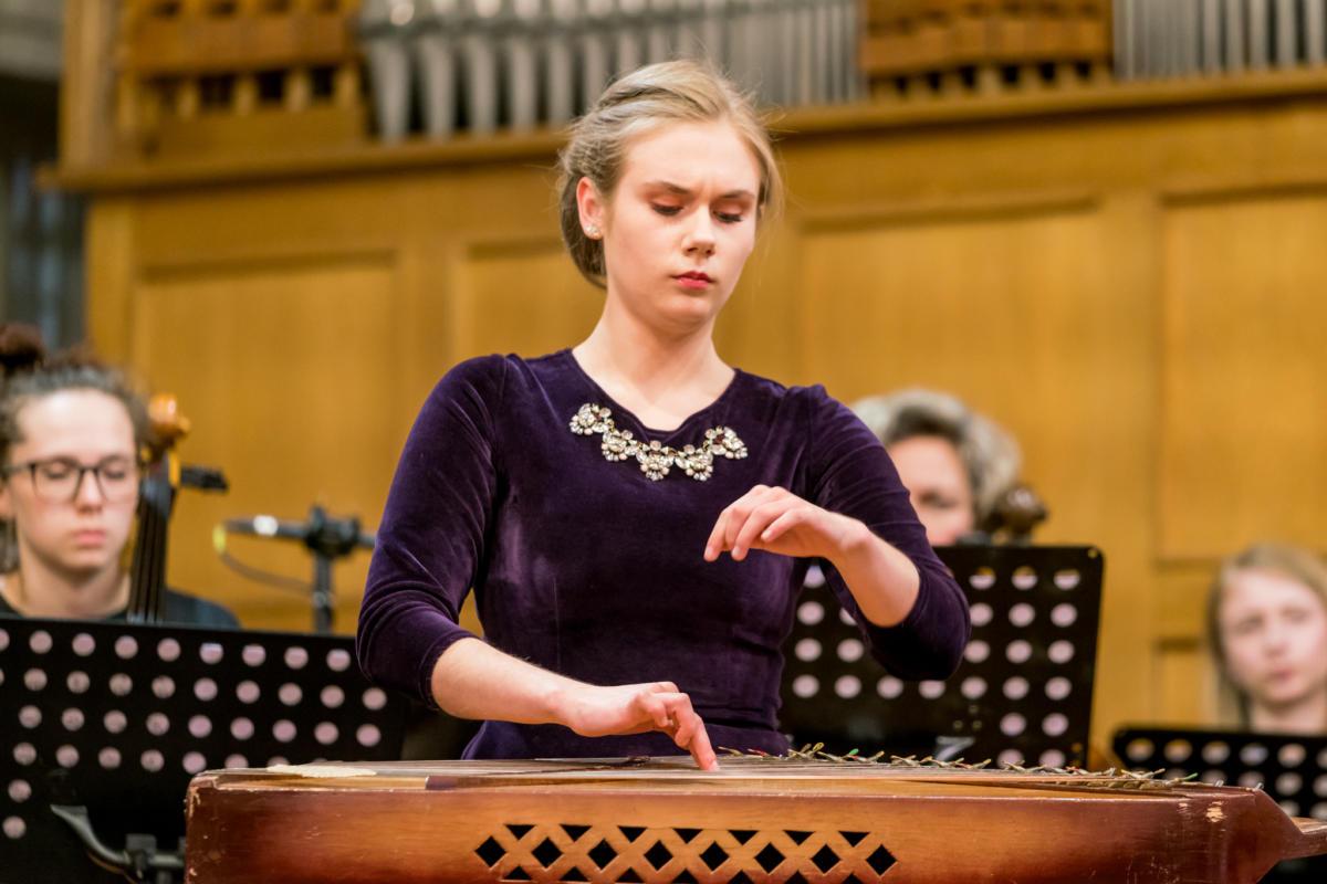 Starptautiskais akademiskas muzikas koncerts Jurmalas muzikas skola-26