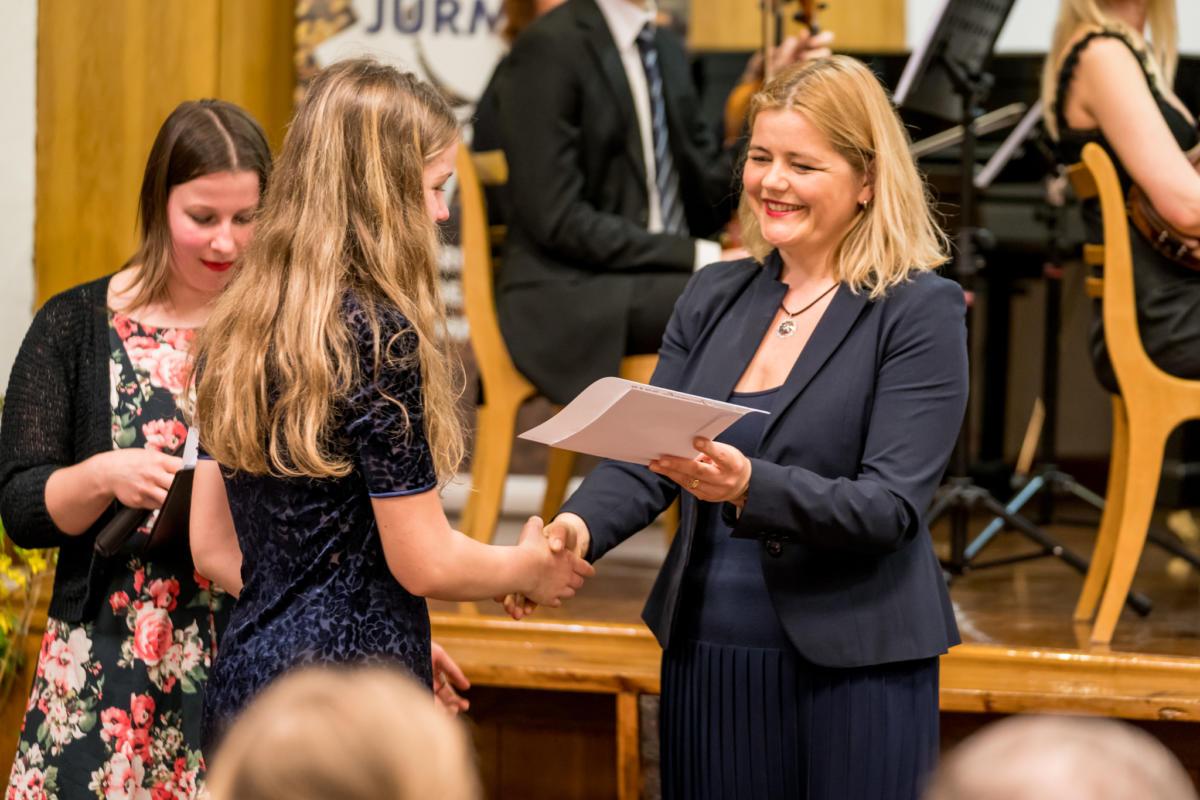 Starptautiskais akademiskas muzikas koncerts Jurmalas muzikas skola-28