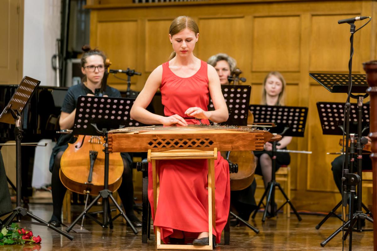 Starptautiskais akademiskas muzikas koncerts Jurmalas muzikas skola-30
