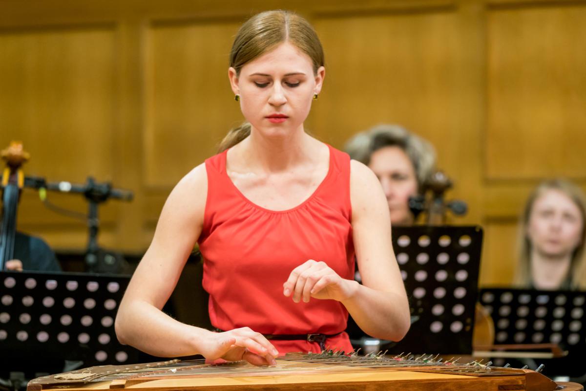 Starptautiskais akademiskas muzikas koncerts Jurmalas muzikas skola-31