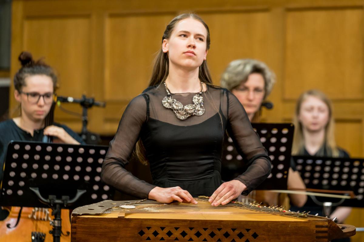 Starptautiskais akademiskas muzikas koncerts Jurmalas muzikas skola-34