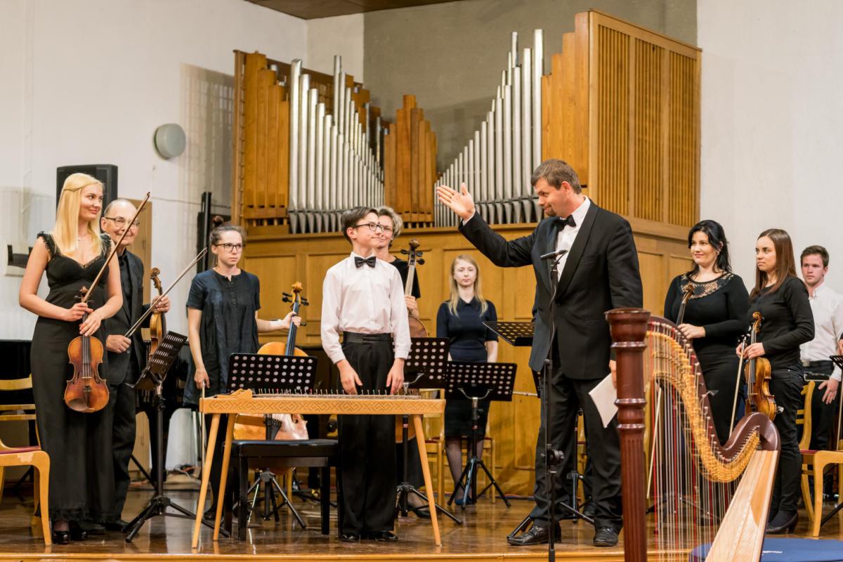 Starptautiskais akademiskas muzikas koncerts Jurmalas muzikas skola-6