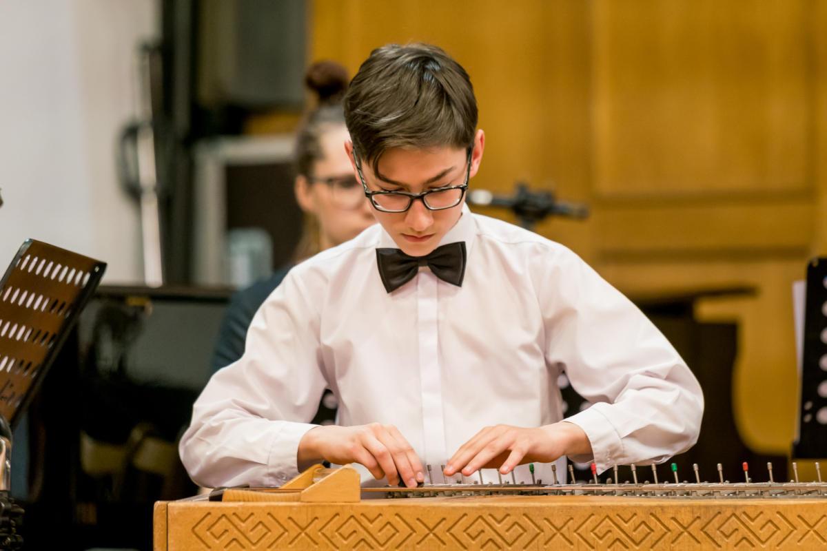 Starptautiskais akademiskas muzikas koncerts Jurmalas muzikas skola-7