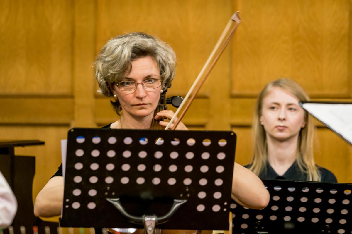 Starptautiskais akademiskas muzikas koncerts Jurmalas muzikas skola-8