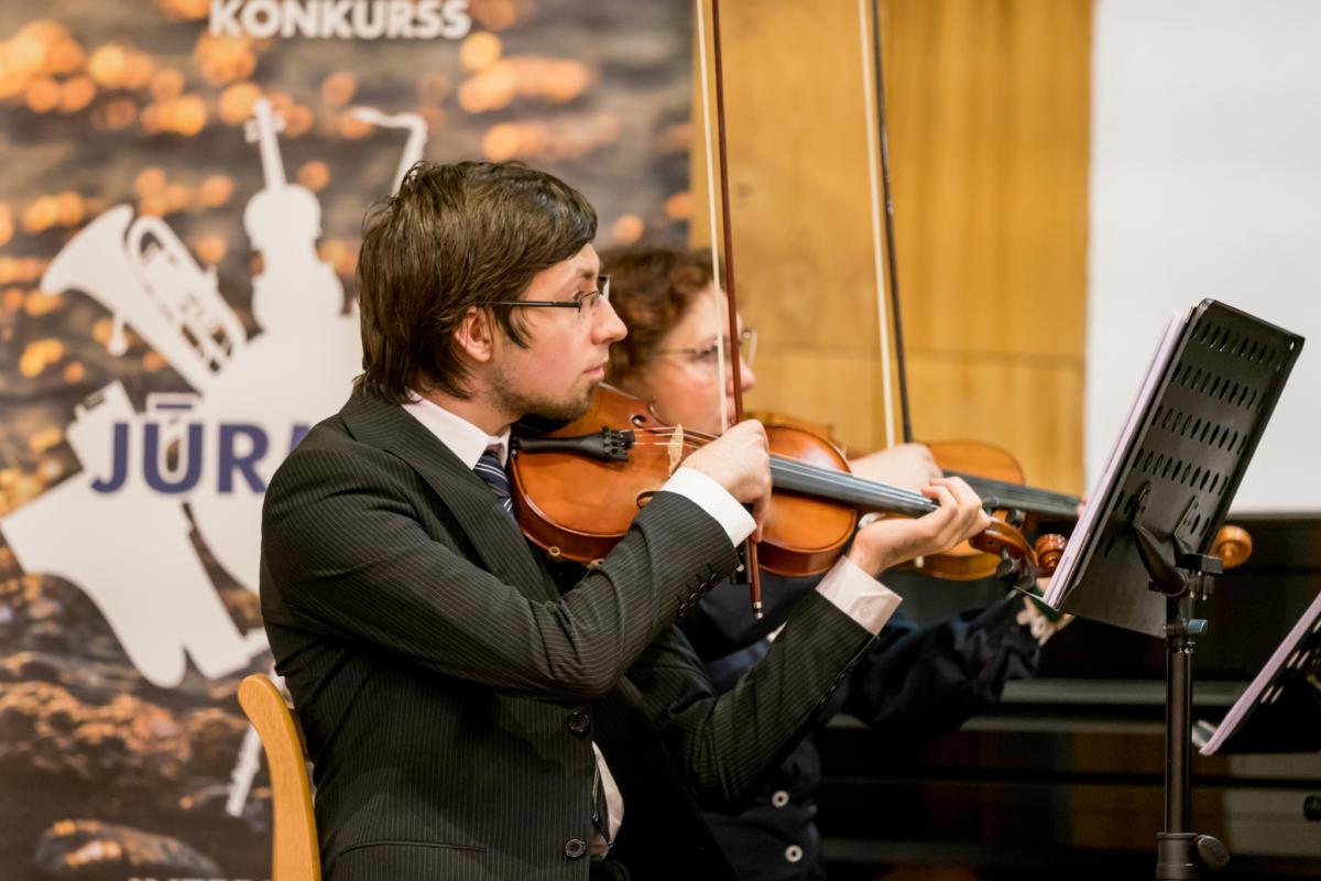 Starptautiskais akademiskas muzikas koncerts Jurmalas muzikas skola-9