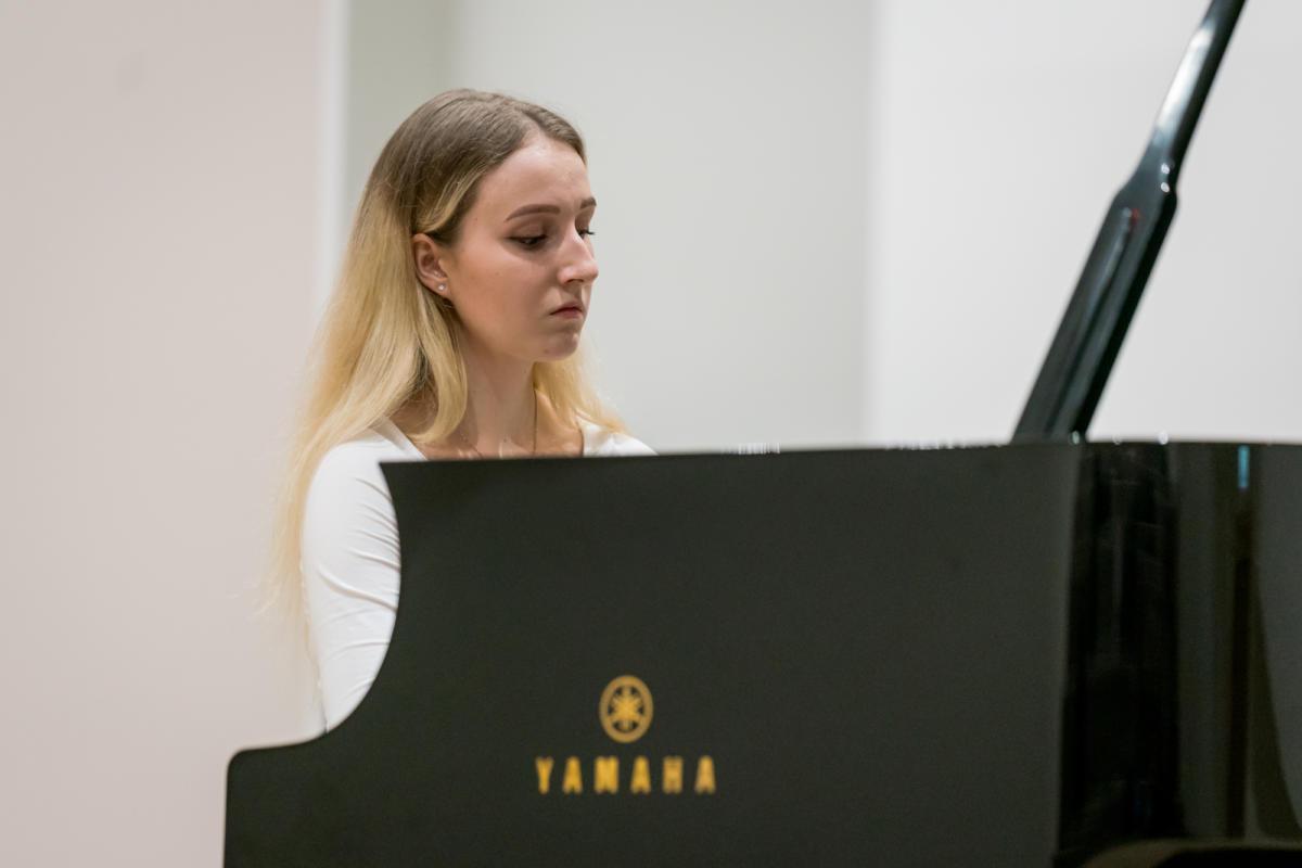 Meistarklases nosleguma koncerts Jurmalas muzikas vidusskola-10