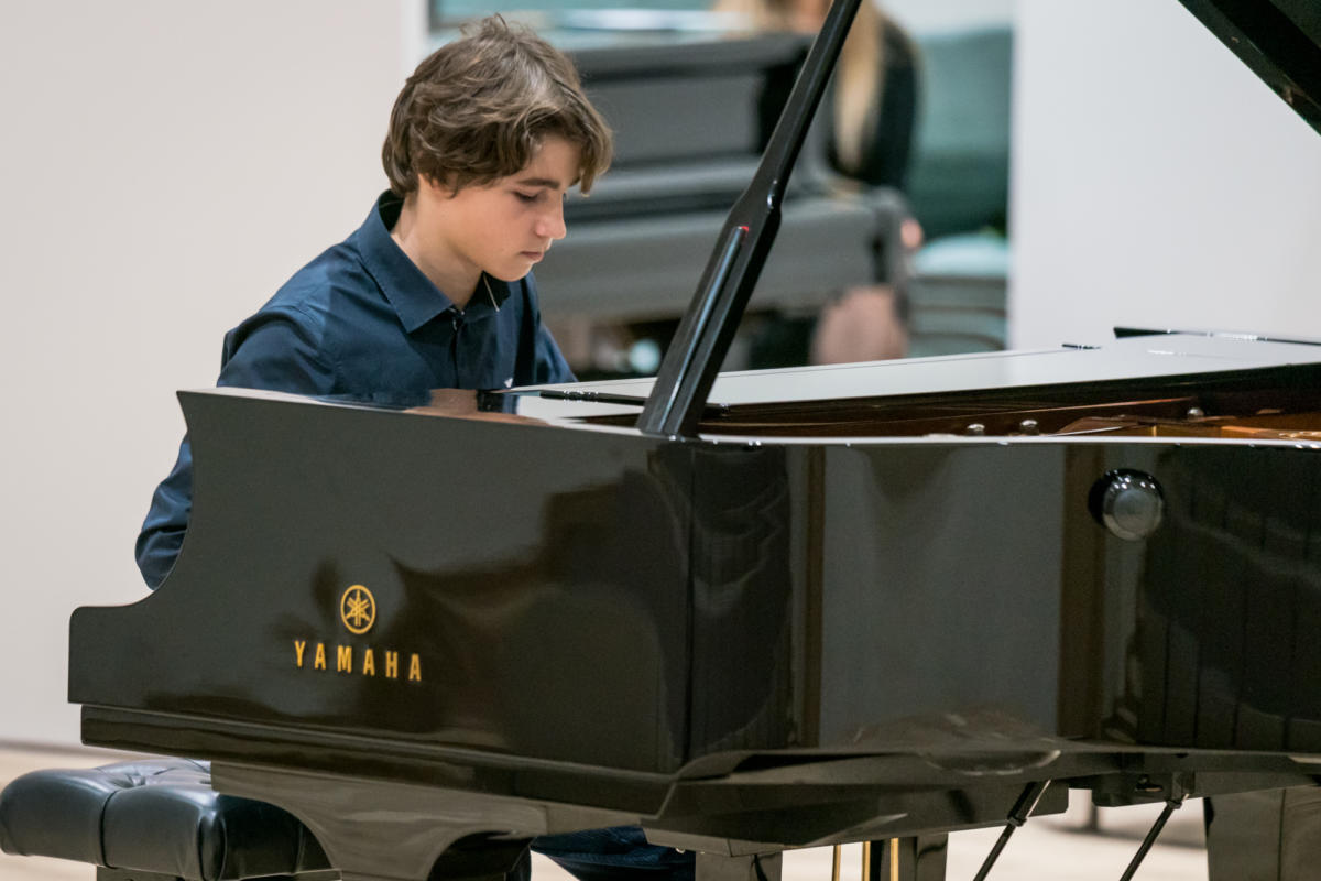 Meistarklases nosleguma koncerts Jurmalas muzikas vidusskola-12