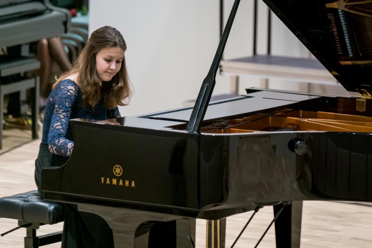 Meistarklases nosleguma koncerts Jurmalas muzikas vidusskola-15