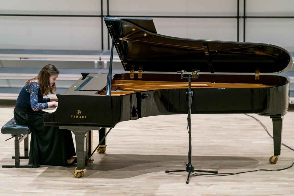 Meistarklases nosleguma koncerts Jurmalas muzikas vidusskola-16