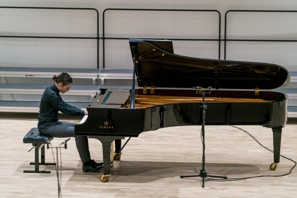 Meistarklases nosleguma koncerts Jurmalas muzikas vidusskola-19
